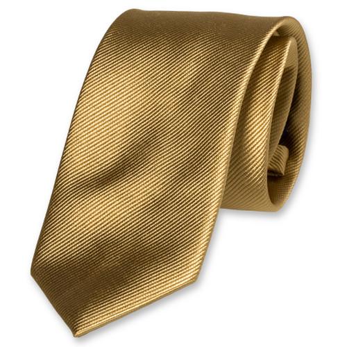 60efeb5ee76f6 Cravate or : Commandez votre exemplaire dès aujourd'hui !