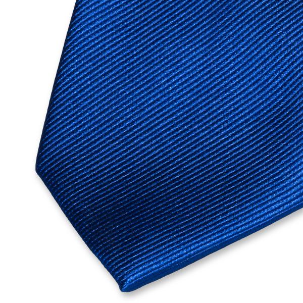 cravate bleu roi commandez votre exemplaire d s aujourd 39 hui. Black Bedroom Furniture Sets. Home Design Ideas